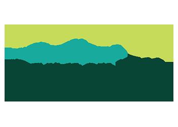 Banner Elk TDA