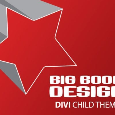 BigBoomDiviChildTheme