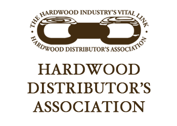 Hardwood Distributors