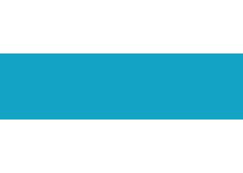 Climbmax NC