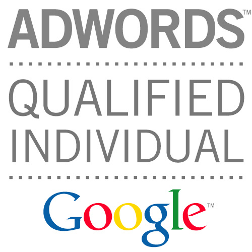 Simple Explanation of the Google Adwords Page rank system