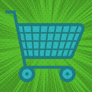 eCommerce Elements for Successful Online Businesses