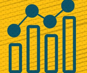 Getting to know your Google Analytics