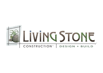Livingstone Construction