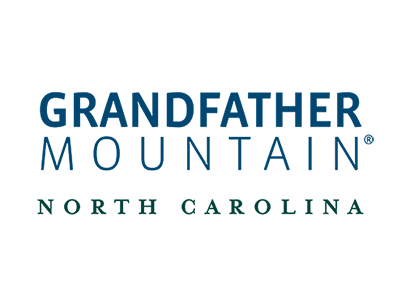Grandfather Mountain Web Site Design