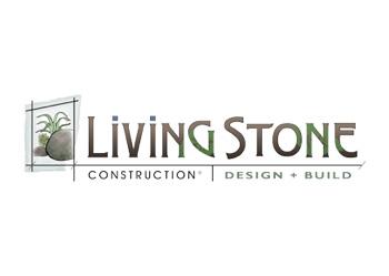 Hendersonville TDA Web Site Design
