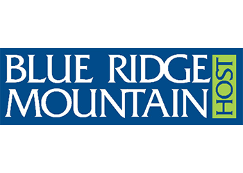 NC Blue Ridge Host Group