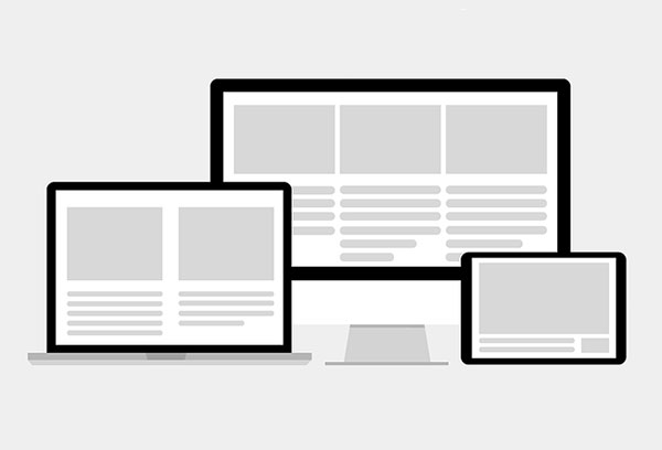 The Importance of Responsive Web Design