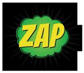 WordPress Zap Image