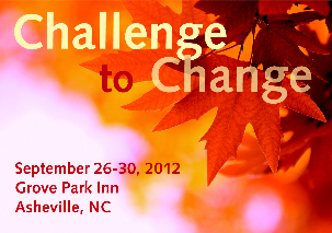 Boomer to speak at the Grove Park Inn to The Southern Association of Orthodontists