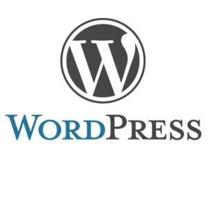 Using WordPress to Build a Website for Your Business @ Small Business Center, A-B Tech BASE, Room 2046, Candler  | Candler | North Carolina | United States