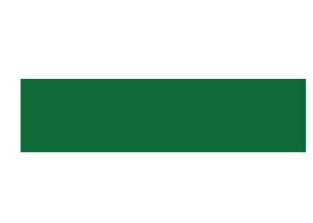 Swaner Hardwood