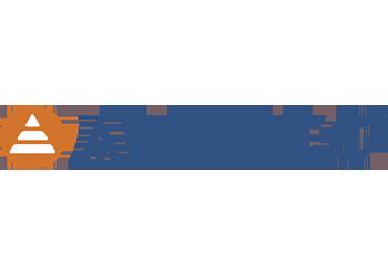 Alltec Global