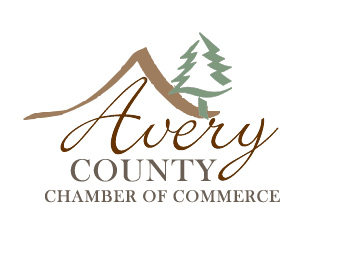 Boomer Sassmann To Speak at the Avery County Chamber Quarterly Breakfast