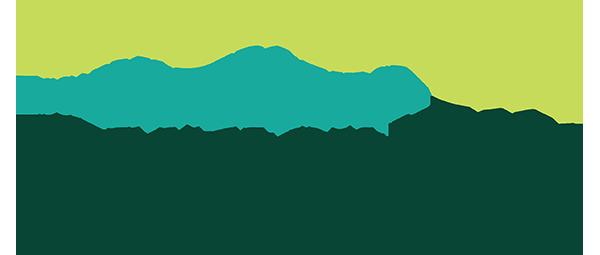 Banner Elk Tda Logo