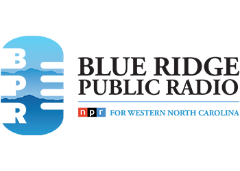 Blue Ridge Public Radio