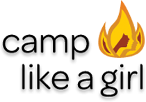 CLAG Logo