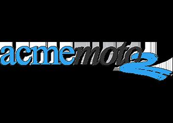 AcmeMoto2