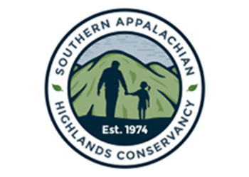 Southern Highlands Appalachian Conservancy