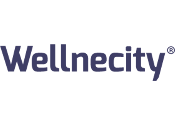 Wellnecity logo