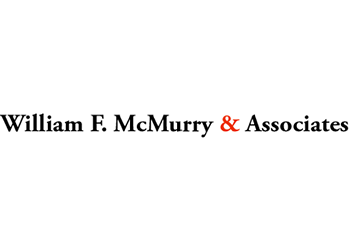 William F. McMurry & Associates