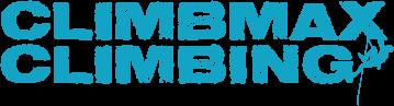Climbmax Logo