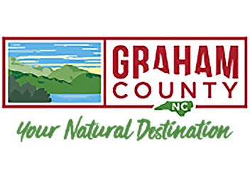 Graham County Tourism