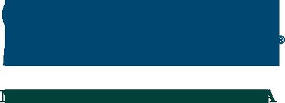 Grandfather Mountain Logo