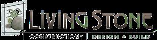 Livingstone Construction Logo