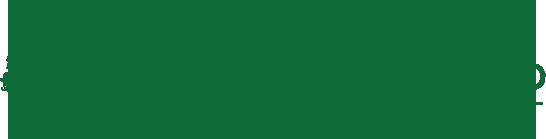 Swaner Hardwood Logo