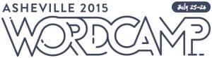 WordCamp 2015 Banner
