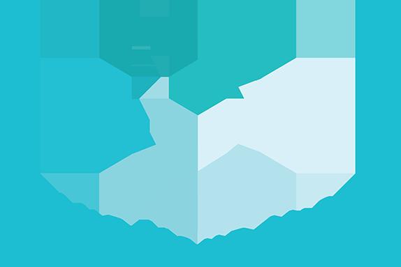 XY Vision Logo